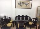 板橋家具回收