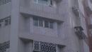 03大樓外牆磁磚修補(後)
