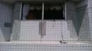 03大樓外牆磁磚修補(前)