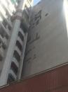 高雄外牆磁磚掉落修補修繕 (1)