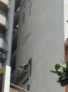 高雄外牆磁磚掉落修補修繕 (3)
