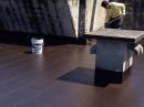 高雄屋頂防水隔熱處理 (3)