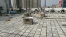 高雄屋頂防水隔熱處理 (2)