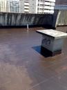 高雄屋頂防水隔熱處理 (4)