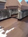 高雄屋頂防水隔熱處理 (6)
