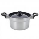 Riinnai 林內牌- RTR-500D 炊飯專用鍋