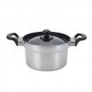 Riinnai 林內牌- RTR-300D1 炊飯專用鍋