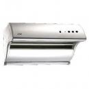 喜特麗牌- JT-1733S/M/L 斜背式排油煙機