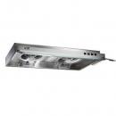 喜特麗牌- JT-1833M/L 隱藏式排油煙機(雙渦輪增壓)
