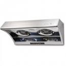 Riinnai 林內牌- RH-8025/9025 電熱除油排油煙機