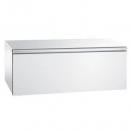 喜特麗牌- JT-3018UV/3019UV 嵌門板橫抽式烘碗機
