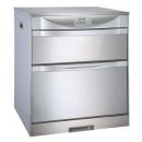 喜特麗牌- JT-3142Q/3152Q/3162Q 落地式烘碗機
