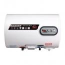 Sakura櫻花牌- EH-1050 10G 儲熱式電熱水器