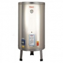 Riinnai 林內牌- REH-2061/3061/5061 電熱水器