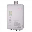 Riinnai 林內牌- REU-A2400U-TR(A)屋內強制排氣式24L熱水器