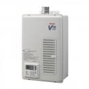 Riinnai 林內牌- REU-V1611WFA-TR屋內強制排氣型16L熱水器