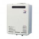 Riinnai 林內牌- REU-V3200W-TR屋外強制排氣型32L熱水器