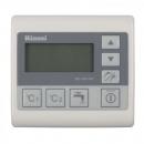Riinnai 林內牌- RUA-1623WF-DX專用有線溫控器