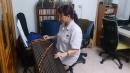 古箏教學(家教)