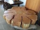 原木藝品 (5)