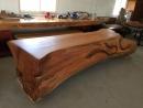 嘉義奇木桌