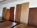 原木大板桌訂製