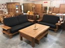 嘉義原木實木家具
