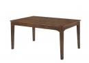 原木餐桌 (1)
