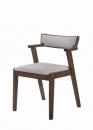 餐椅 (2)
