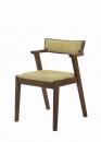 餐椅 (3)