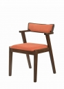 餐椅 (1)