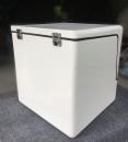 彰化飲料外送箱 (1)