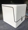 彰化飲料外送箱 (6)