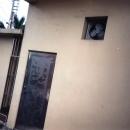 屏東不鏽鋼門工程