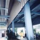 屏東外壁二丁掛工程