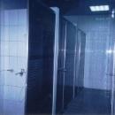 屏東浴室磁磚工程