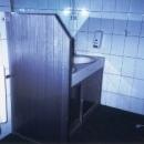 屏東廁所磁磚工程