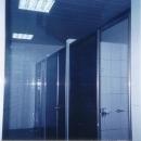 屏東浴室磁磚工程2