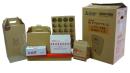 高雄紙盒工廠 (6)