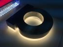 LED燈殼字 (12)
