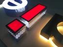 LED燈殼字 (13)