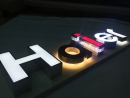LED燈殼字 (19)