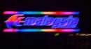霓虹燈LED招牌 (7)