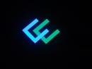 霓虹燈LED招牌 (11)