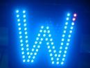 霓虹燈LED招牌 (12)