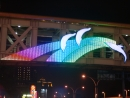霓虹燈LED招牌 (9)