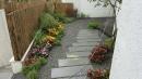 庭園造景,景觀設計,綠化工程規劃設計施工_6