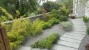 庭園造景,景觀設計,綠化工程規劃設計施工_12