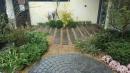 庭園造景,景觀設計,綠化工程規劃設計施工_25