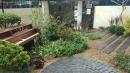 庭園造景,景觀設計,綠化工程規劃設計施工_24